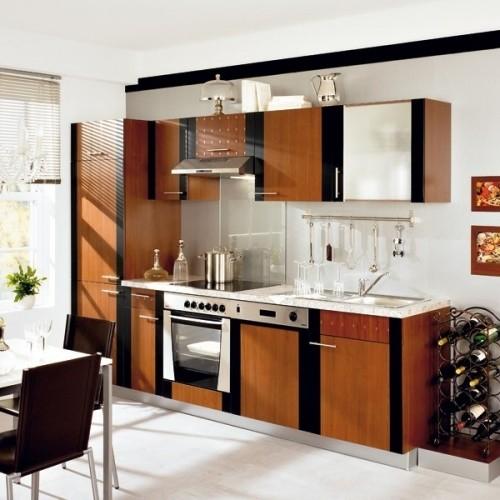 200 5506 samolepiace f lie dc fix jel a svetl rka 90 cm kupsi. Black Bedroom Furniture Sets. Home Design Ideas