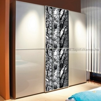 200 3197 samolepiaca tapeta f lia dc fix brezy rky 45 cm kupsi. Black Bedroom Furniture Sets. Home Design Ideas