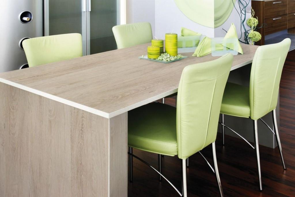 200 8426 samolepiaca tapeta f lia dc fix dub korica rka 67 5 cm kupsi. Black Bedroom Furniture Sets. Home Design Ideas