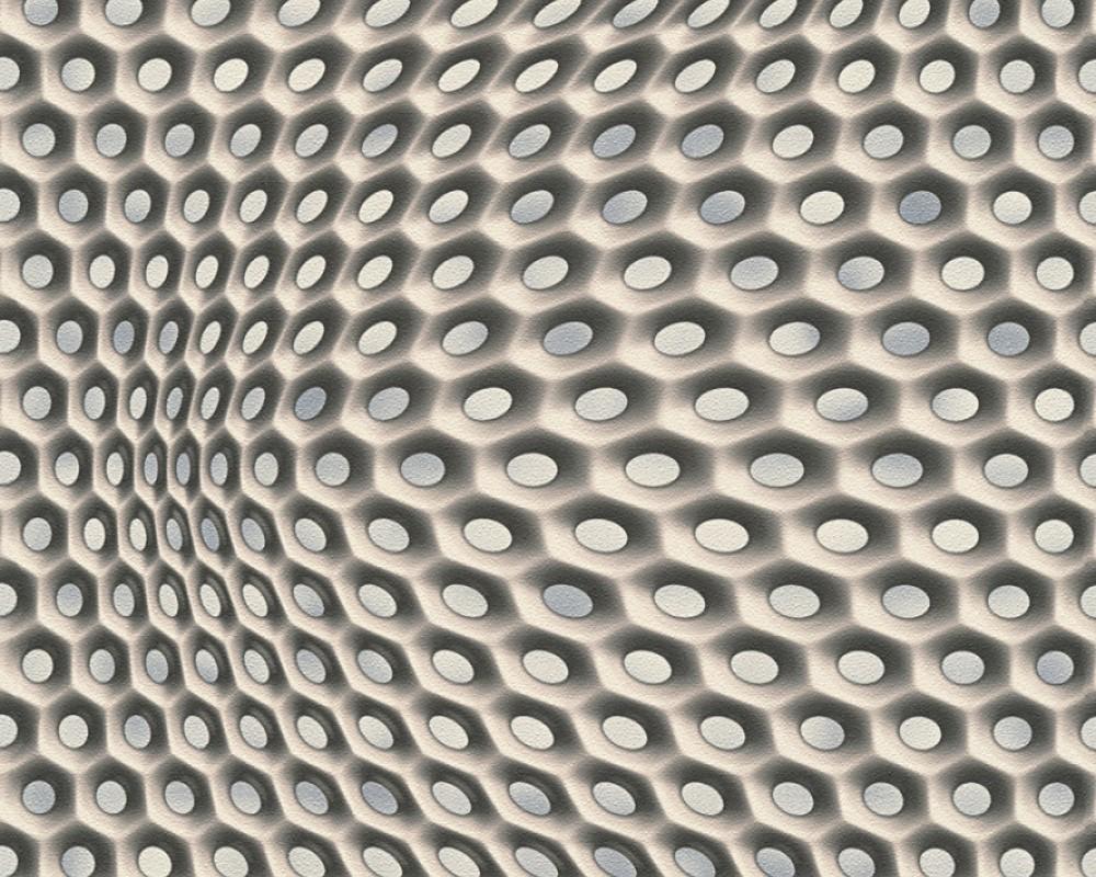 32707-3 Moderná retro vliesová tapeta na stenu Dimex výber 2018 ... 958e9ab5ce3