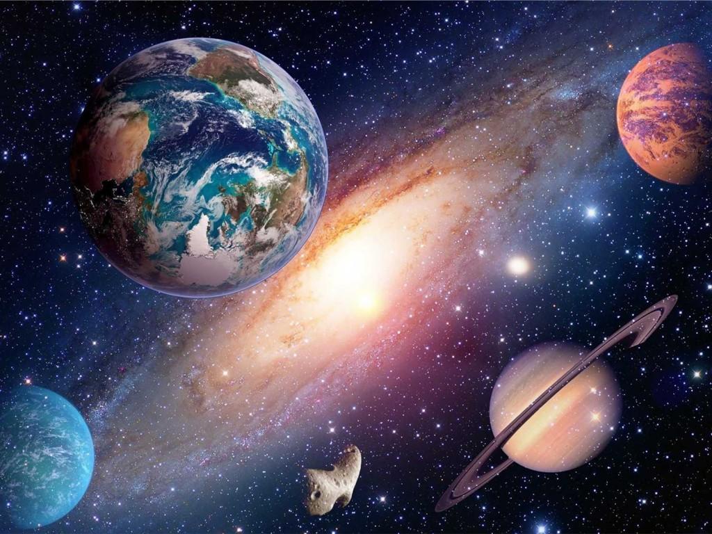 Výsledok vyhľadávania obrázkov pre dopyt vesmír