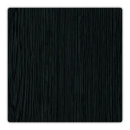200 5180 samolepiace f lie dc fix ierne drevo rky 90 cm kupsi. Black Bedroom Furniture Sets. Home Design Ideas